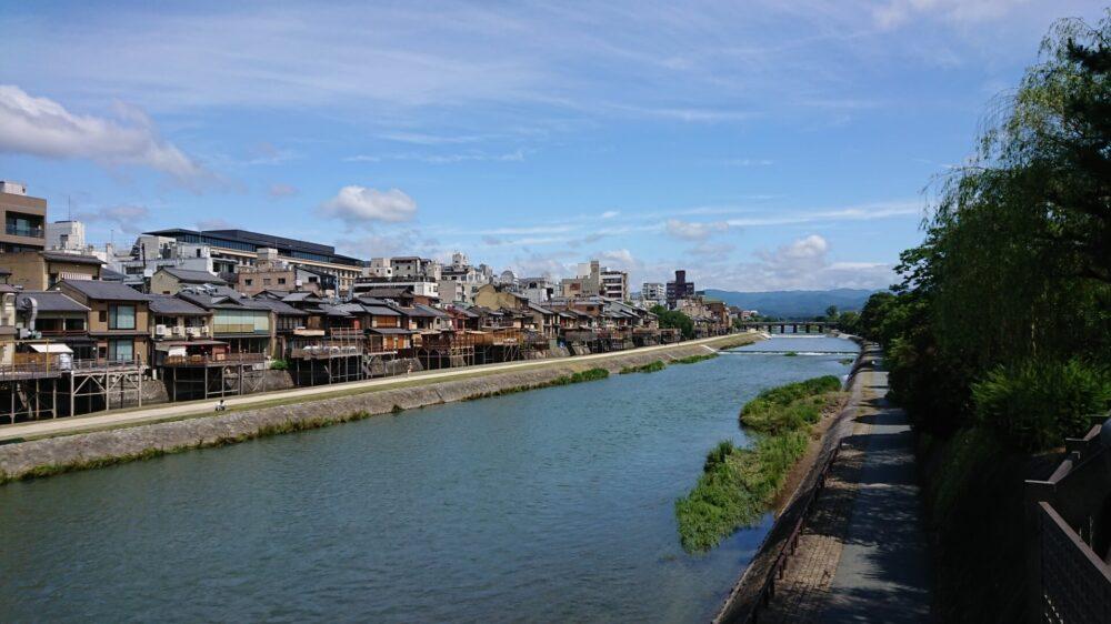 京都,河原町,ホテル,観光,アクティビティ