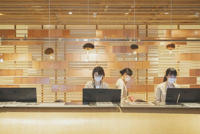 京都,河原町,ホテル,観光
