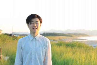 ファスティングマイスター、管理栄養士・関 奈央弥氏